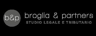 Studio Legale Broglia